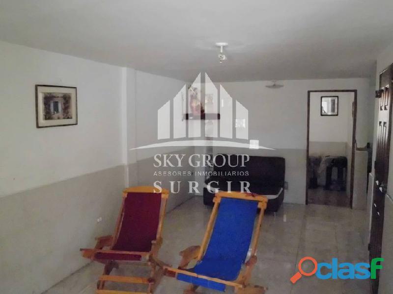 Casa en puerta maraven SGC 133 2
