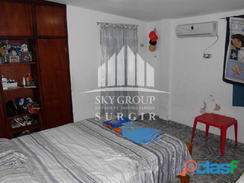 Casa en puerta maraven SGC 133 7