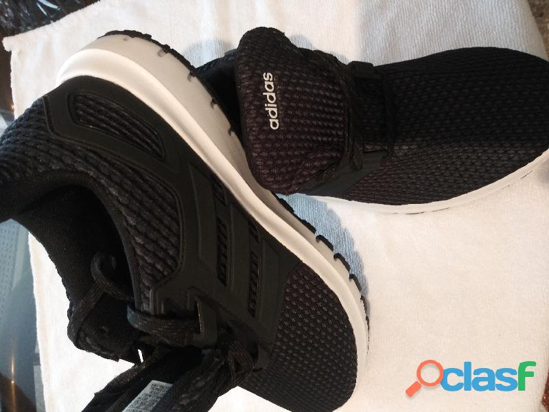 Zapatos Caballero 1