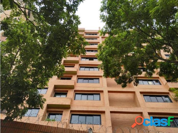 Apartamento en venta en El Parral Valencia 20-19935 RAGA