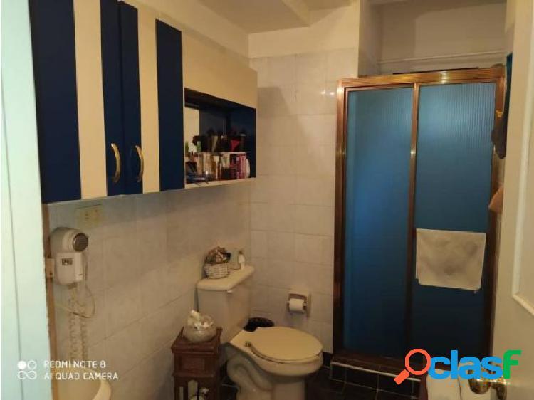 Apartamento en venta en El Parral Valencia 20-19935 RAGA 1