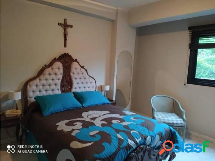 Apartamento en venta en El Parral Valencia 20-19935 RAGA 2