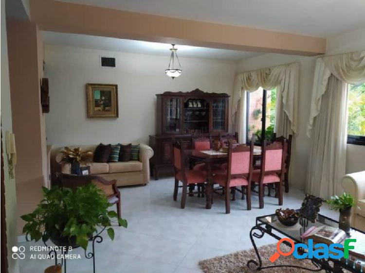 Apartamento en venta en El Parral Valencia 20-19935 RAGA 3