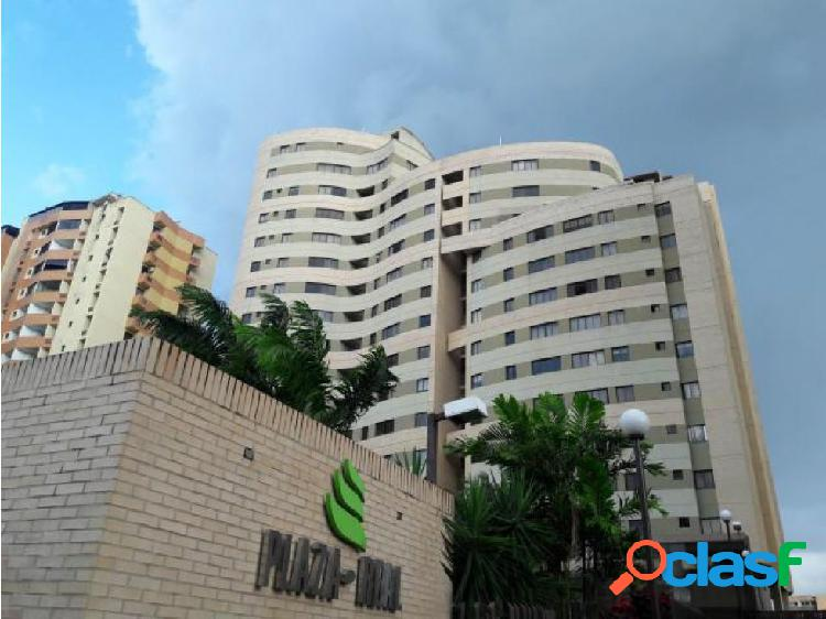 Apartamento en venta en palma real naguanagua 20-12415 raga