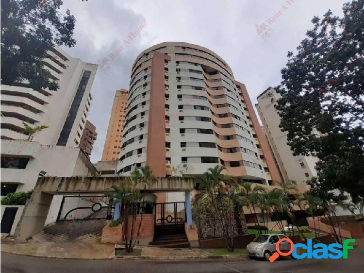 Apartamento en venta en El Parral Valencia 20-22042 RAGA