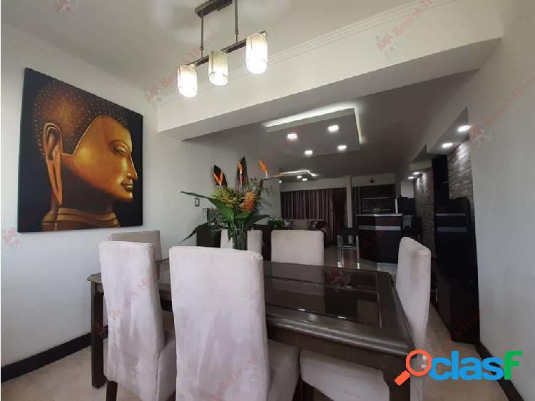 Apartamento en venta en El Parral Valencia 20-22042 RAGA 2