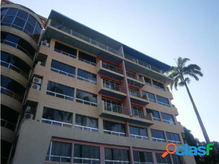Apartamento en venta en mañongo naguanagua 20-9137 raga