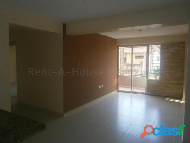 Apartamento en venta en Mañongo Naguanagua 20-9137 RAGA 1