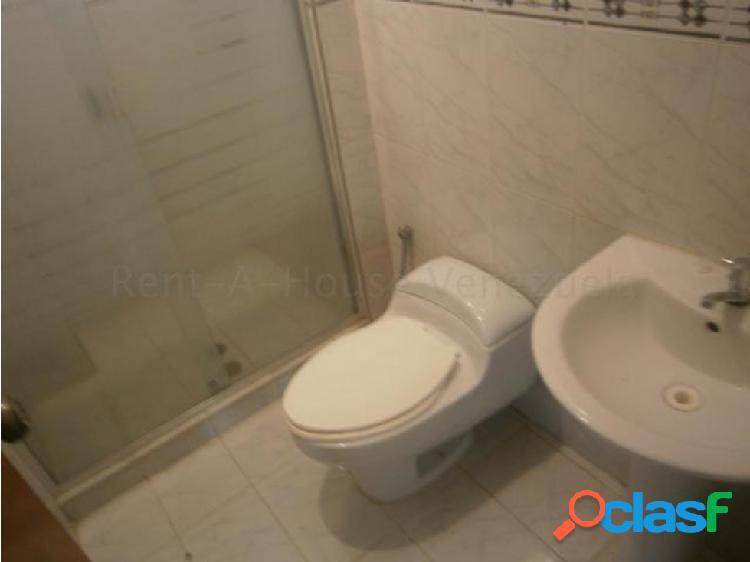 Apartamento en venta en Mañongo Naguanagua 20-9137 RAGA 2