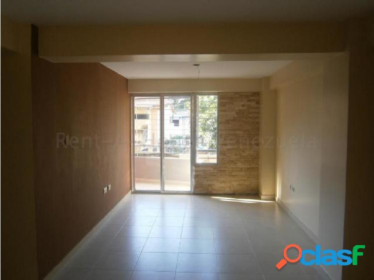 Apartamento en venta en Mañongo Naguanagua 20-9137 RAGA 3