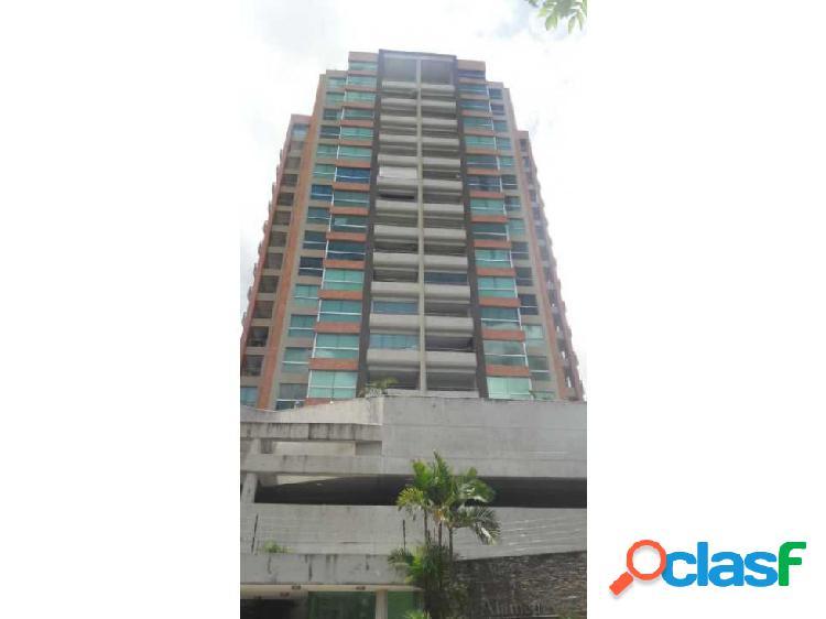 Vendo Bellisimo Apartamento en Alameda El Parral