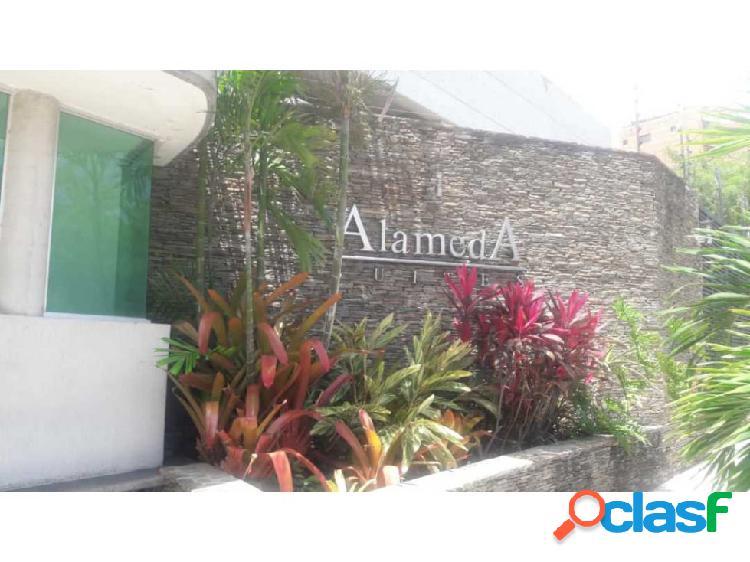 Vendo Bellisimo Apartamento en Alameda El Parral 1
