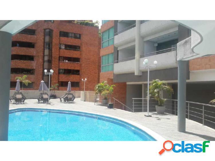 Vendo Bellisimo Apartamento en Alameda El Parral 2