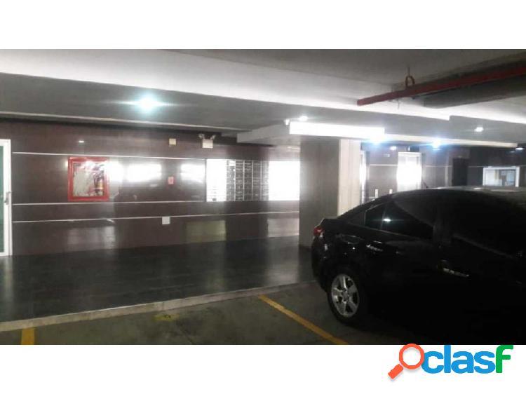 Vendo Bellisimo Apartamento en Alameda El Parral 3