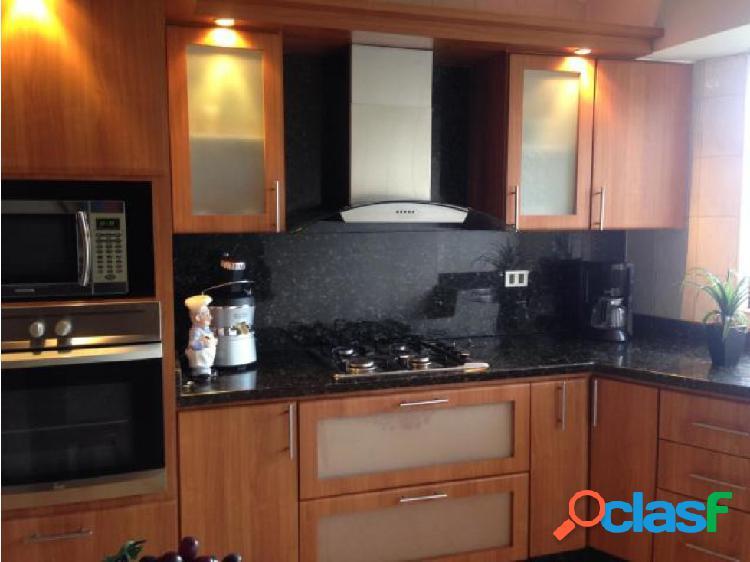 Apartamento venta parral 20-7723 rs 04124393667