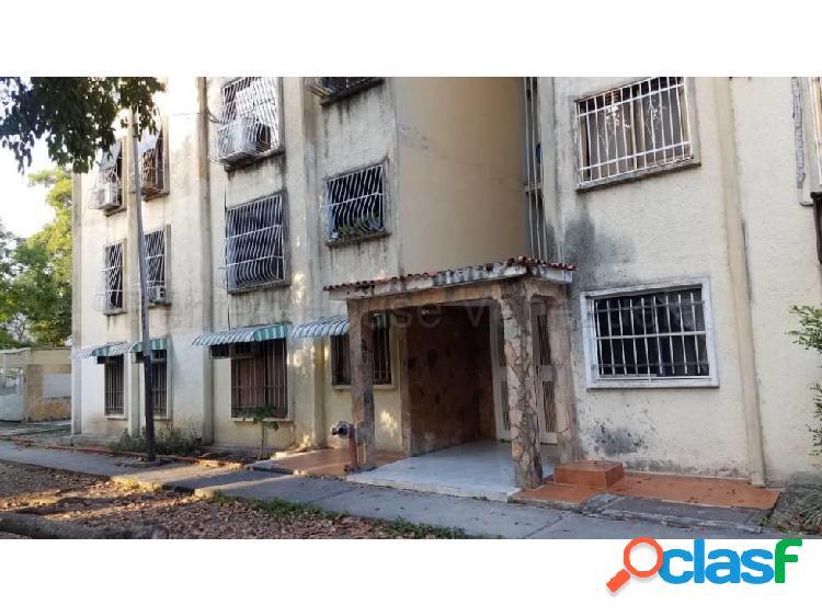 Apartamento en venta en la pradera valencia codigo 20-8969jv