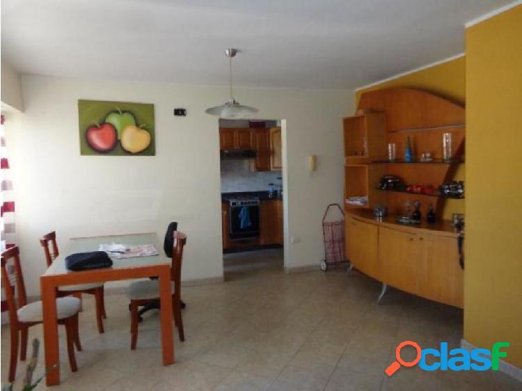 Apartamento en venta en La Granja Naguanagua 20-7014 RAGA 2