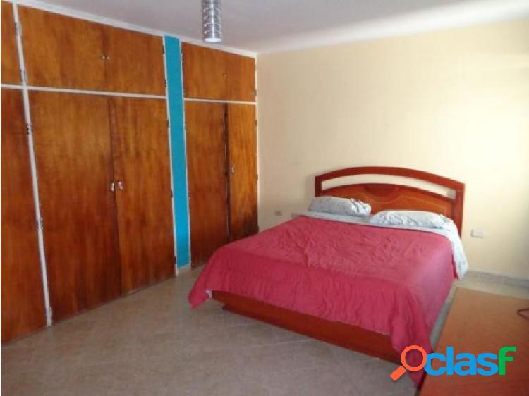 Apartamento en venta en La Granja Naguanagua 20-7014 RAGA 3