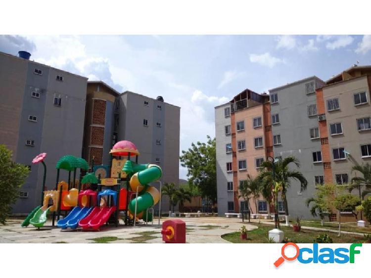 Apartamento en venta en terrazas de san diego 20-17398 raga