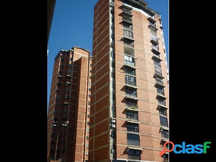 """Apartamento en chacao """"municipio más desarrollado de venezuela"""""""