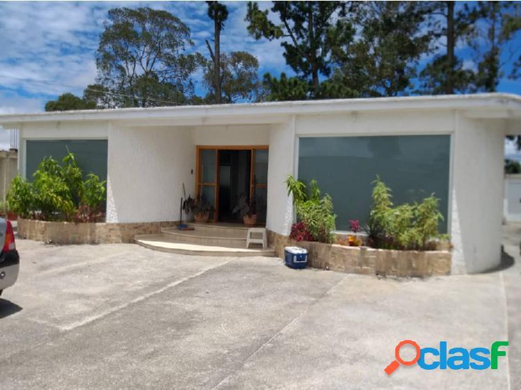 San Antonio Casa Club de Campo