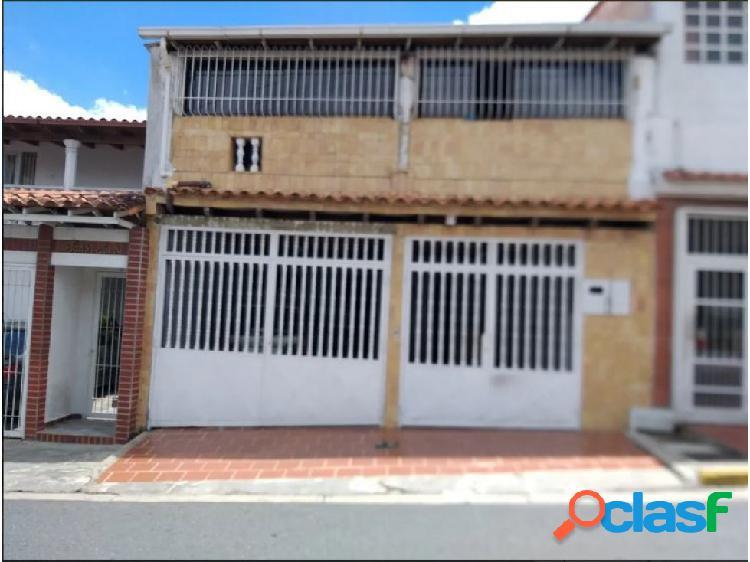 Carrizal Townhouse Llano Alto