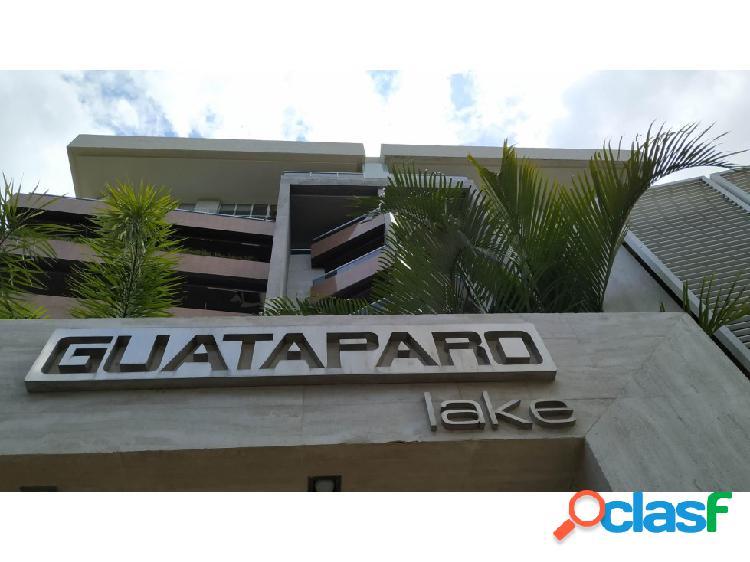 Apartamento en alquiler en terrazas del country valencia 20-8149 raga