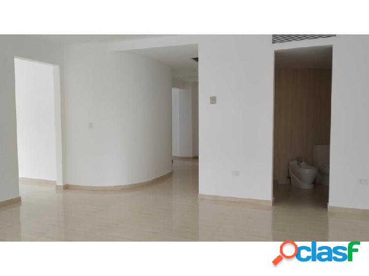 Apartamento en Alquiler en Terrazas del Country Valencia 20-8149 RAGA 1