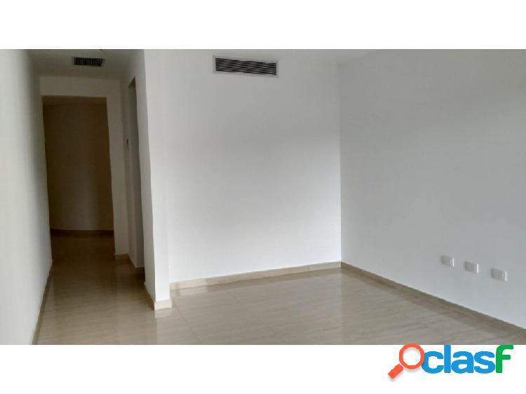 Apartamento en Alquiler en Terrazas del Country Valencia 20-8149 RAGA 2