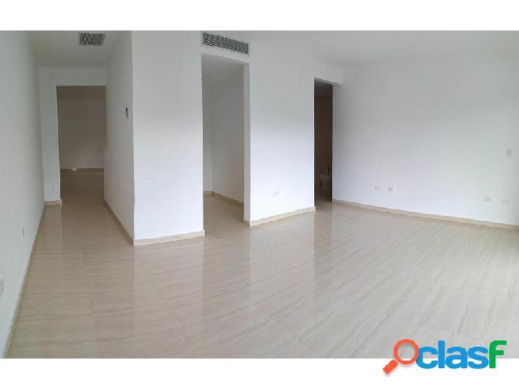 Apartamento en Alquiler en Terrazas del Country Valencia 20-8149 RAGA 3