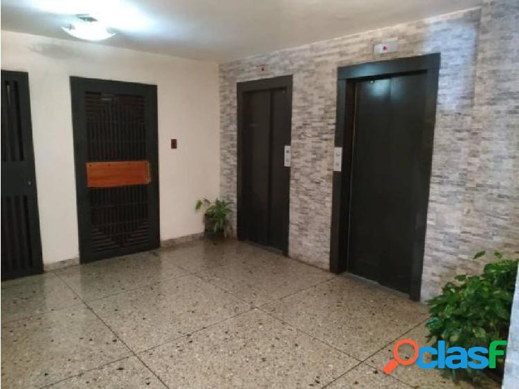 Apartamento en venta en La Granja Naguanagua 20-20660 RAGA 3