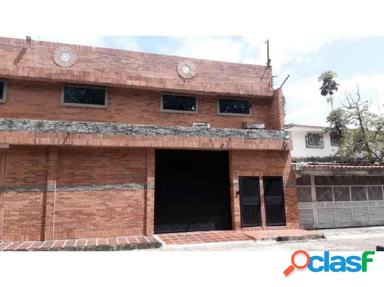 Local comercial en alquiler en prebo valencia 20-22889 raga