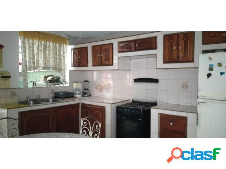 Casa venta la mora cabudare 20-21466 yb