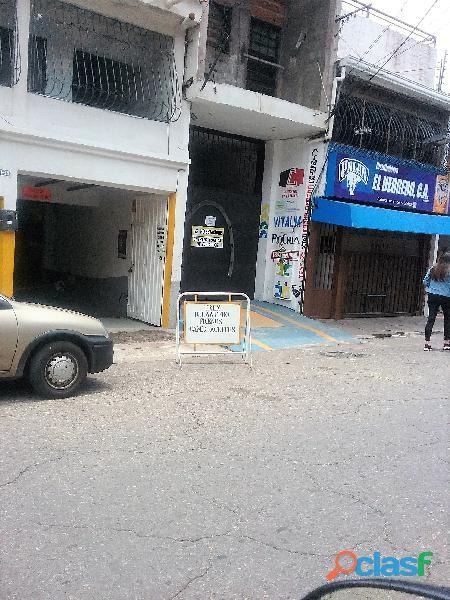 SE ALQUILA LOCAL COMERCIAL EN TARIBA. 1