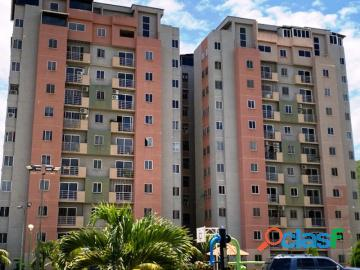 Apartamento en venta en san diego, carabobo, enmetros2, 20 03019, asb