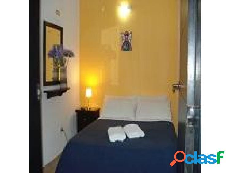 Hotel en Venta Zona Este Barquisimeto Lara 2