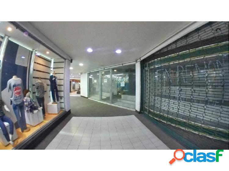 Local Comercial en venta en Valencia Centro 20-11539 RAGA
