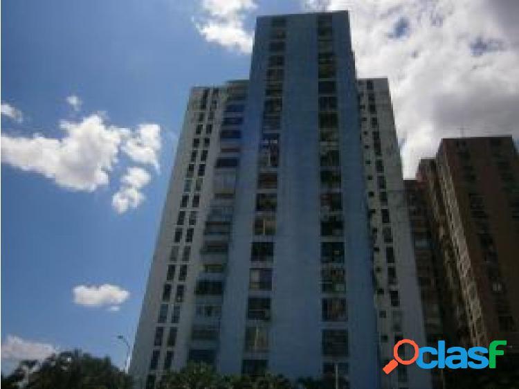 Apartamento en venta en Las Quintas cod 20-5281 opm
