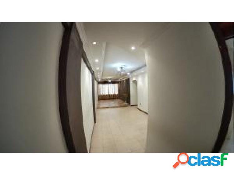 Apartamento en venta en Agua Blanca cod 20-8051 opm