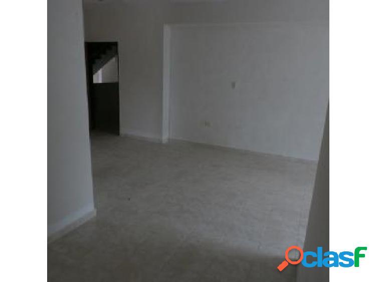 Apartamento en venta en Valencia cod 20-6971 opm