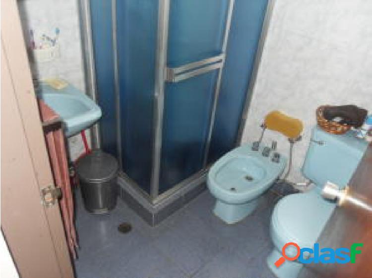 Apartamento en venta en Viñedo cod 20-5011 opm
