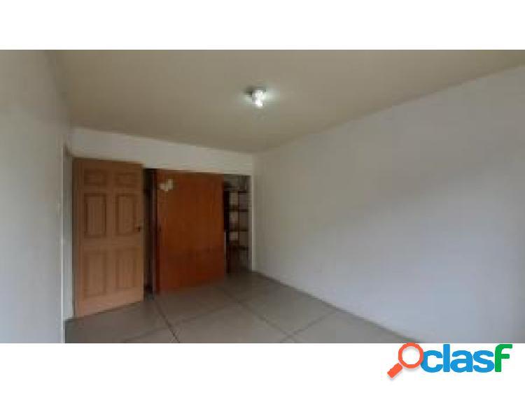 Apartamento en venta en Trigal Norte cod 20-21563 opm
