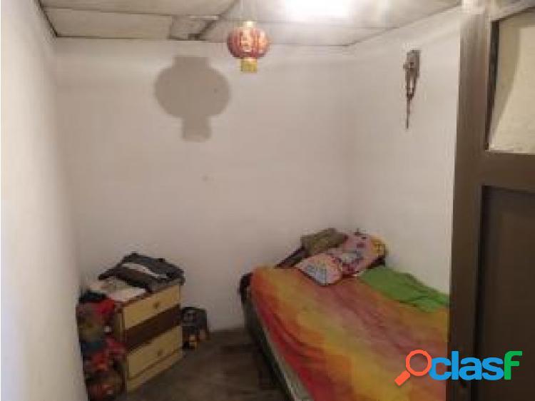 Casa en venta en La Candelaria cod 20-23669 opm