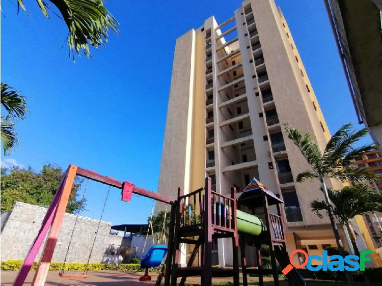 Vendo Apartamento en Cabudare Centro RAH 20-23887 ML