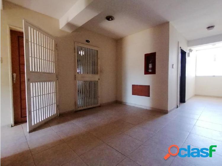 Vendo Apartamento en Cabudare Centro RAH 20-23887 ML 1