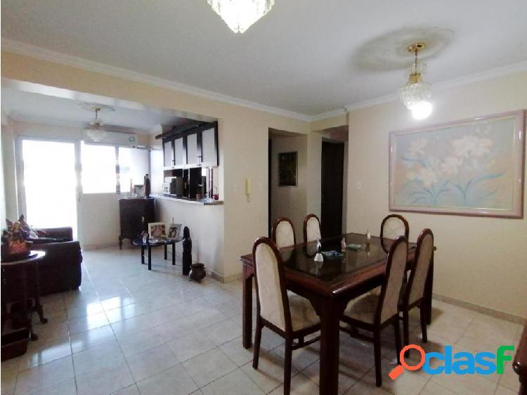 Vendo Apartamento en Cabudare Centro RAH 20-23887 ML 2