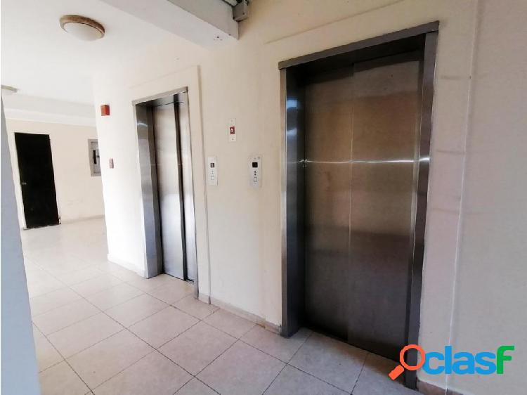 Vendo Apartamento en Cabudare Centro RAH 20-23887 ML 3