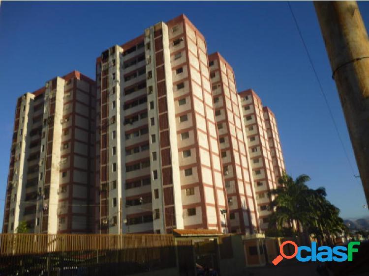 Apartamentos en venta barquisimeto flex 20-22898, lp