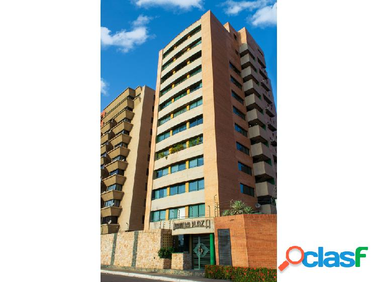 Altamira plaza, venta de apartamento, lecheria