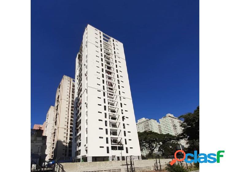 Venta apartamento. 78m2 3h / 2b /1p. el paraiso